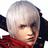 Dante016's avatar