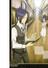 LYCORIS's avatar