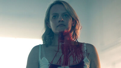 5 Terrifyingly Real Details from 'The Handmaid's Tale' Season 2