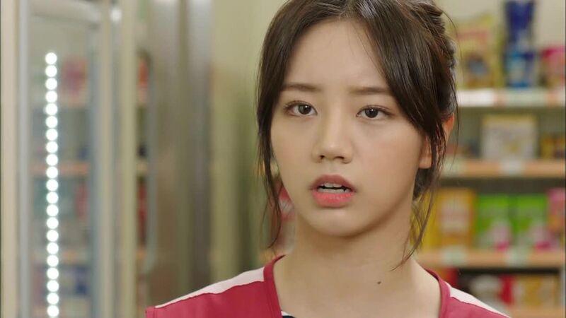 The Worst K-Dramas of 2016 | FANDOM