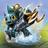 ThundertheDragon13's avatar