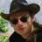 Shareif's avatar