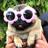 Starieeena's avatar