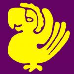 PurpleParrots7