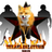 Gerasimow9's avatar