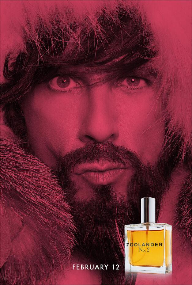 Zoolander2-perfume-ad-red