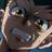 Bennlimos's avatar