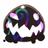 Arkantos95's avatar