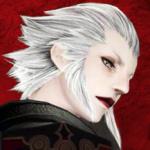 Wenlok Holmes's avatar