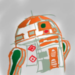R2-D20-bot