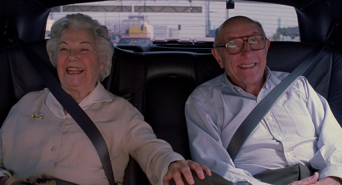 mulholland-drive-old-couple