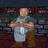 Joe the Bartender's avatar