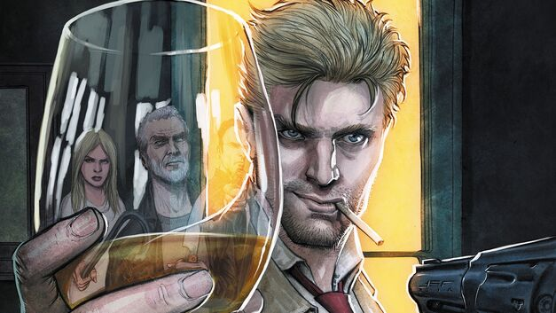 Constantine_Vol_1_23_justice league dark