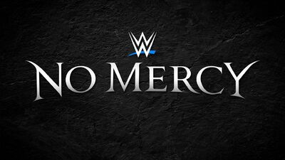 WWE No Mercy Results and Analysis