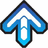 Ddr2nite's avatar