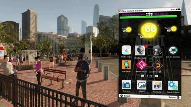 watch-dogs-2-hacking_4qgw.jpg