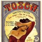 Tosca Fire's avatar