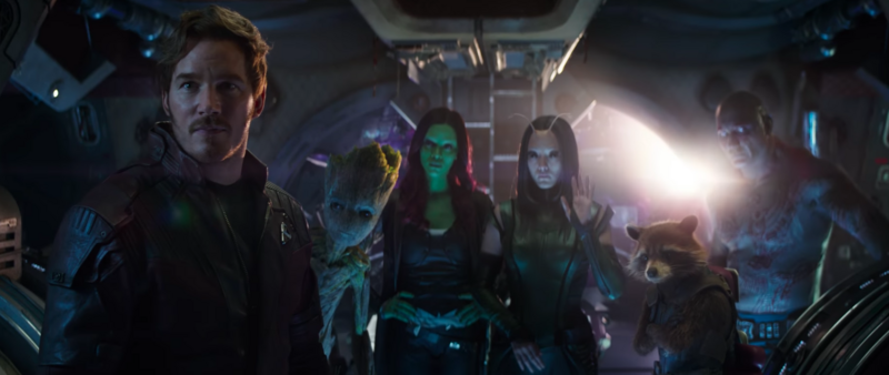 Avengers-infinity-war-guardians
