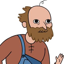 MartinMertensIsn'tThatBad's avatar