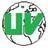 VaventryWorldwide's avatar
