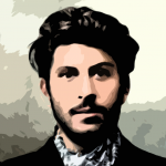 FuxNuggetz's avatar