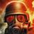 Steelpoint's avatar