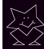 Darrylb500's avatar