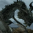 Irnakk's avatar