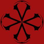Sadelyrate's avatar