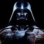 Darktrooper008