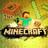 Epicnemesis142's avatar