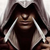 Ezio Auditore 1459
