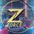 Starforce13
