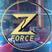 Starforce13's avatar