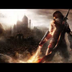Alastor Dawnson's avatar