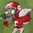 Great Zombie.2's avatar