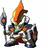 Santz elysion's avatar