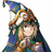 Valkyrious's avatar