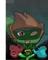 TheMountyPresents's avatar
