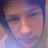 Dj3underscores's avatar