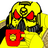 God Emperor Specter's avatar