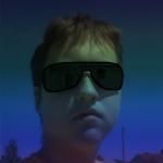 Гимаев98