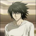 DragonVayle's avatar