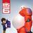 Greenhamster555's avatar