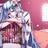 DivineMar's avatar