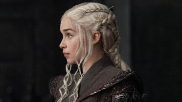 Is There a Chosen One in 'Game of Thrones'?