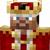 Mr.MinecraftXD