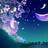 Diamondine's avatar