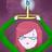Allanaadventuree's avatar