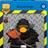 Stevenlego04's avatar